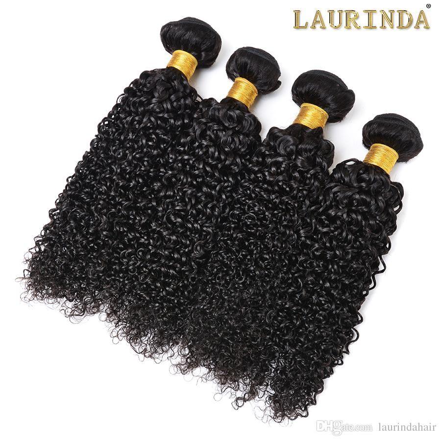 4x4 кружева закрытие с 3 пучки бразильский глубокая волна вьющиеся Виргинские волосы перуанский Индийский малайзийский человеческих волос ткет закрытие
