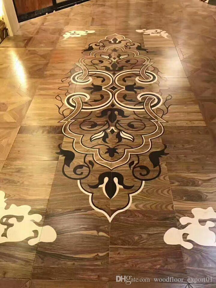 Oak Art And Craftart Supplies Staff Laminate Floo Flooring Decor Home Wall Sticker Deck