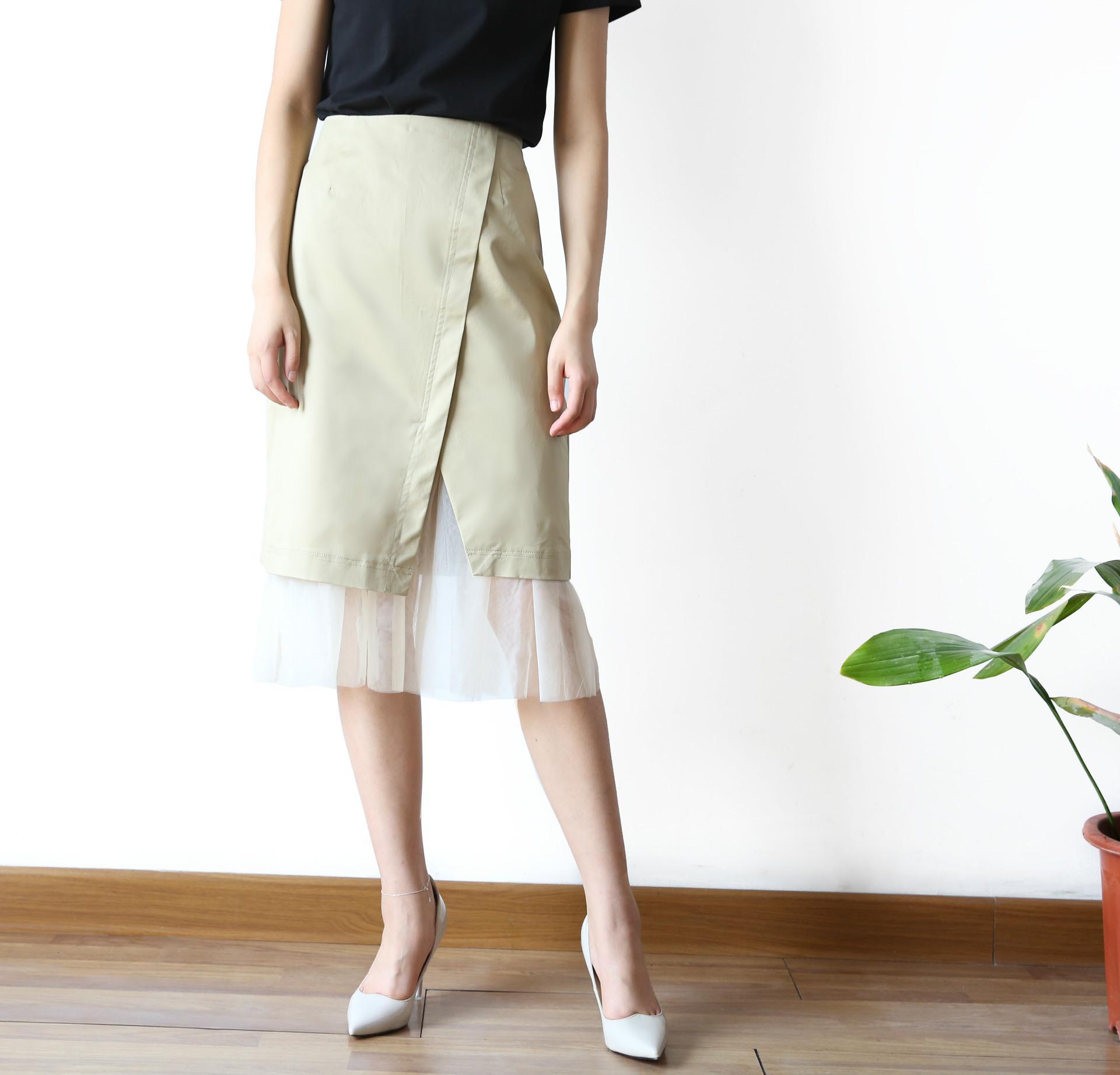 Hot vente automne dames sexy affaires occasionnels robe jupe courte en coton était sexy robe d'été décontractée