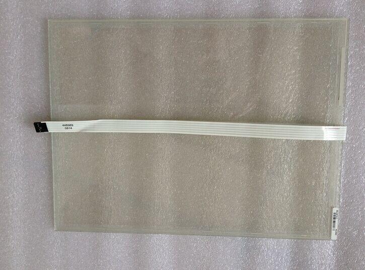 SCN-SC-FLT17.0-004-004-R nouveau et original verre tactile