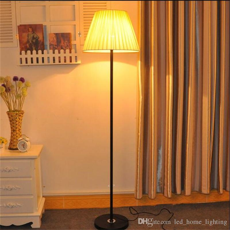 Modern Floor lamp living room standing lamp bedroom floor light for home  lighting floor stand lamp