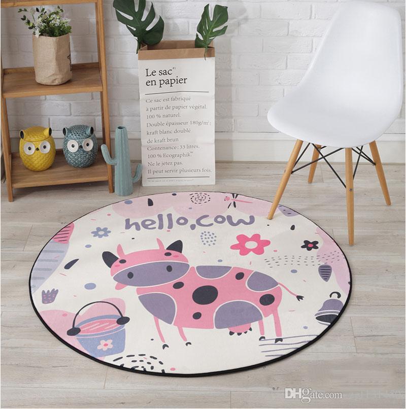 New Carpet Cost