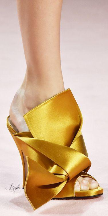 Çok Renkli Kadınlar Yüksek Topuk Sandalet Büyük Papyon Tasarımcı Elbise Parti Ayakkabı Yaz Saten Stilettos Slaytlar Marka Artı Boyutu EU35-42