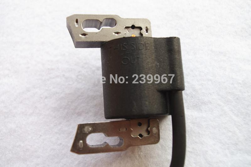 Ignition coil for Briggs &Stratton DOV series engines new igniter cheap magneto parts replace OEM part# 797040