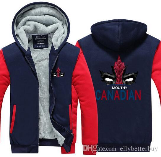 Dependable 2018 Hot Game Hoodies Sweatshirt 3d Superhero Hooded Pullover Novelty Streetwear Plus 5xl Hoodies Brand Qulaity Jacket Men's Clothing