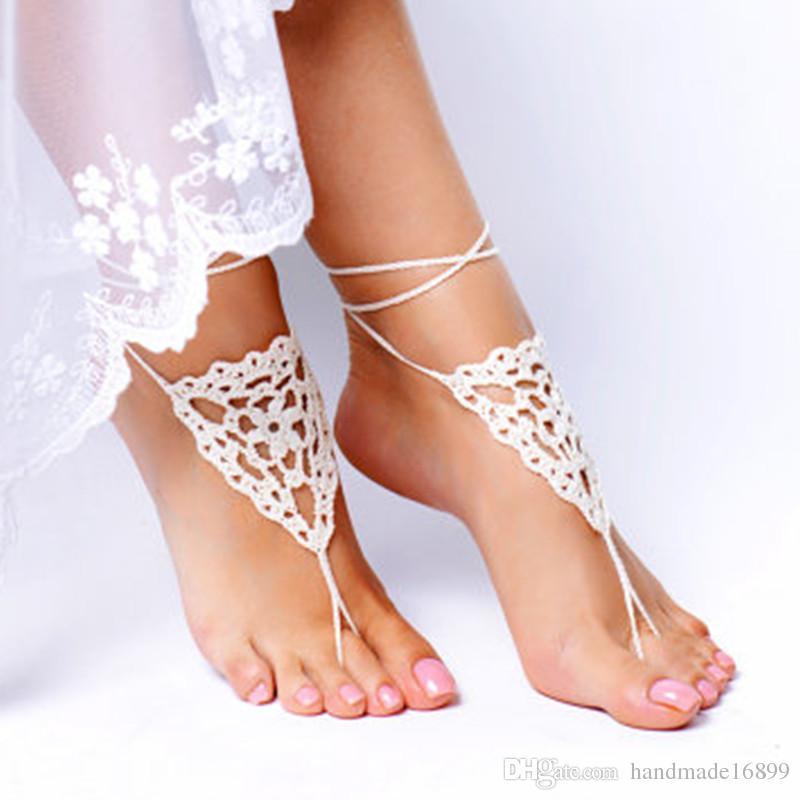 e1f0e5b559a52a Cheap Women Massage Sandals Best Locked Sandals