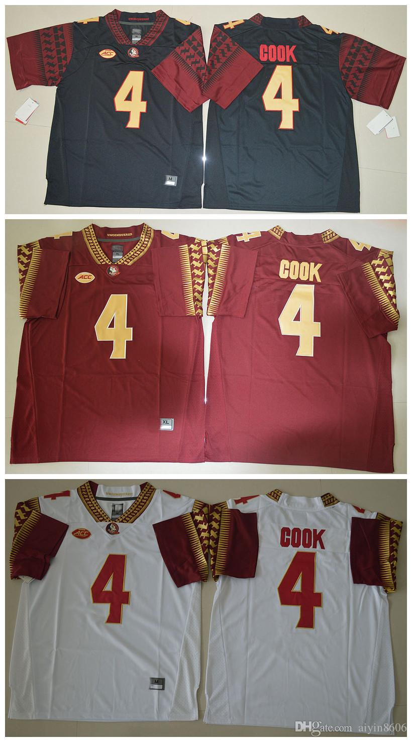 d20920d514e College football\u0027s wildest uniforms Week 2;