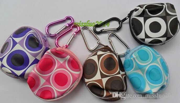 Carabiner Camp Clip Key Chain Snap Hiking Hook Type D and Hoist type 1000pcs/lot DHL FEDEX FREE SHIPPING