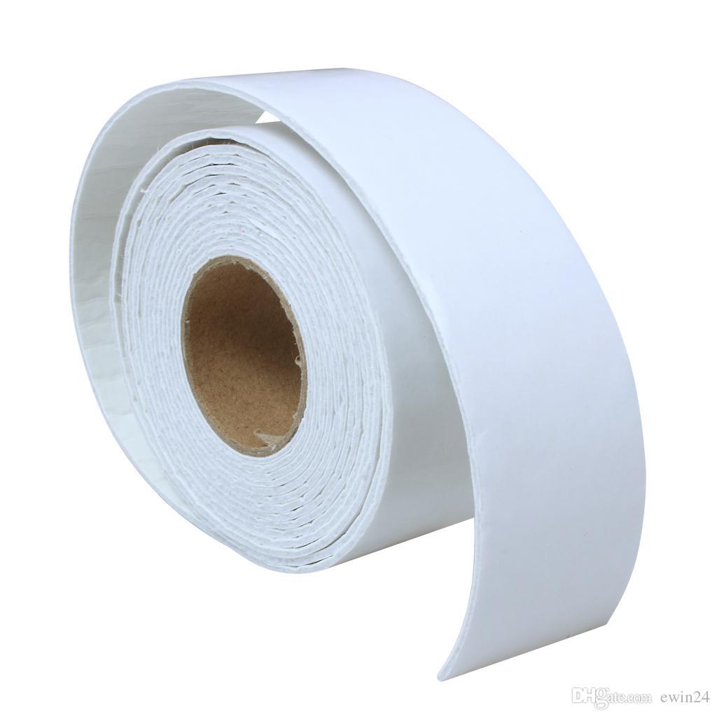 Le ruban adhésif antidérapant pour tapis aplatit instantanément les coins et les arrêts des tapis glissant en gros la livraison gratuite de bonne qualité