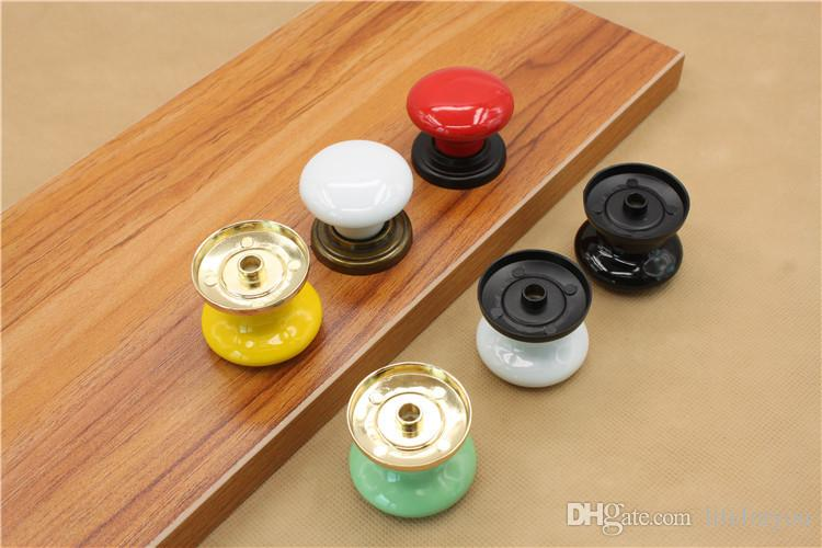 alça alça porta hardware círculo gaveta puxa gaveta krsite puxa maçanetas gaveta gaveta puxa gaveta antiga puxa