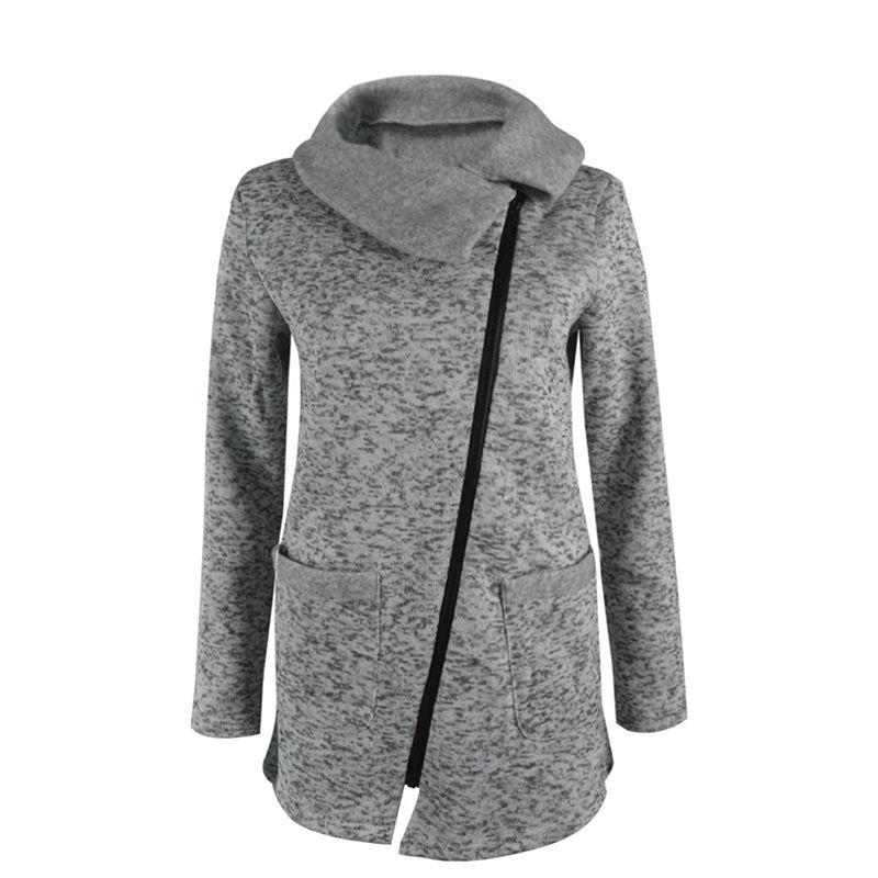 97237b36716a Wholesale Plus Size 5XL Women Autumn Winter Clothes Warm Fleece ...