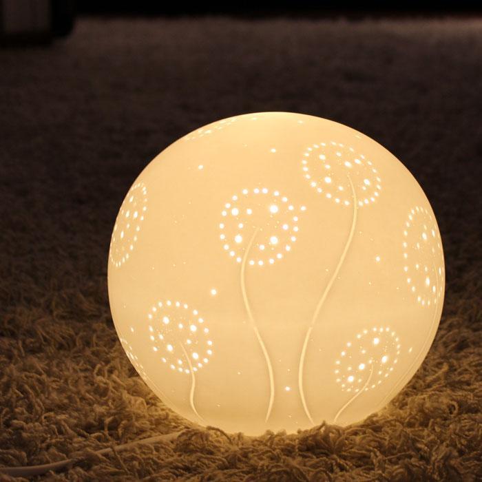 Großhandel 3 Zebra Kreative Lampe Dekoration Lampe Schlafzimmer  Nachttischlampe Einfache Moderne Mode Beleuchtung Keramik Geschenke Von  Jinhua66, ...