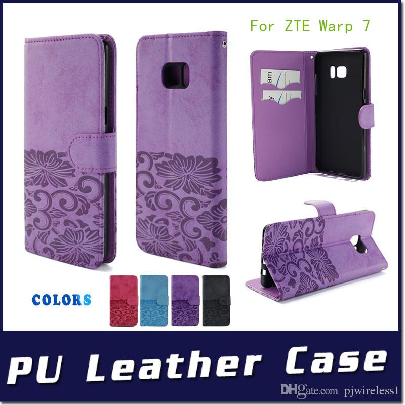 lg flip phone purple. cool wallet case for google pixel xl zte warp 7 n9519 avid trio z831 metropcs lg v20 flip leather stand mobile make your own phone cell purple