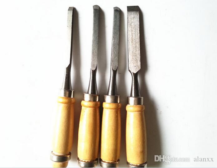 Professional Wood Carving Hand Chisel Tool Set For Carpenter Woodwork Hobby