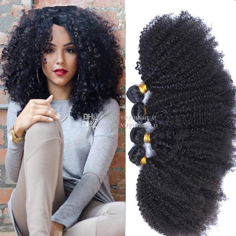 Cheap cheap 8a peruvian kinky curly hair extensions 10 30 afro cheap cheap 8a peruvian kinky curly hair extensions 10 30 afro kinky curly hair weave 3 bundles unprocessed human hair curly wefts hair wefts extensions pmusecretfo Images