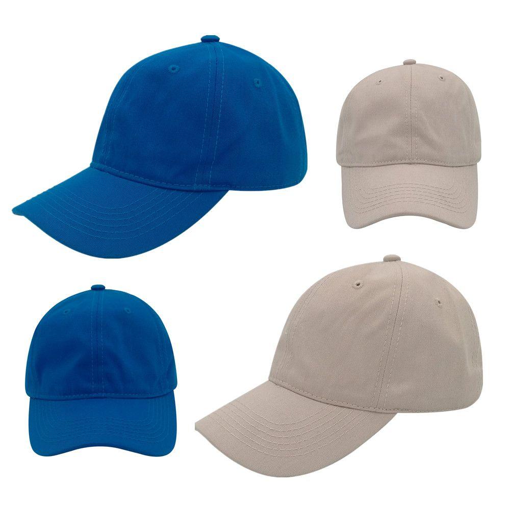 0a06b83392e Plain Golf Hat Suitable For Men And Women Hip Hop Cap 6 Panels Cotton  Baseball Cap Snapback Curved Brim Adjustable Hats Caps Golf Hat Baseball Cap  Online ...