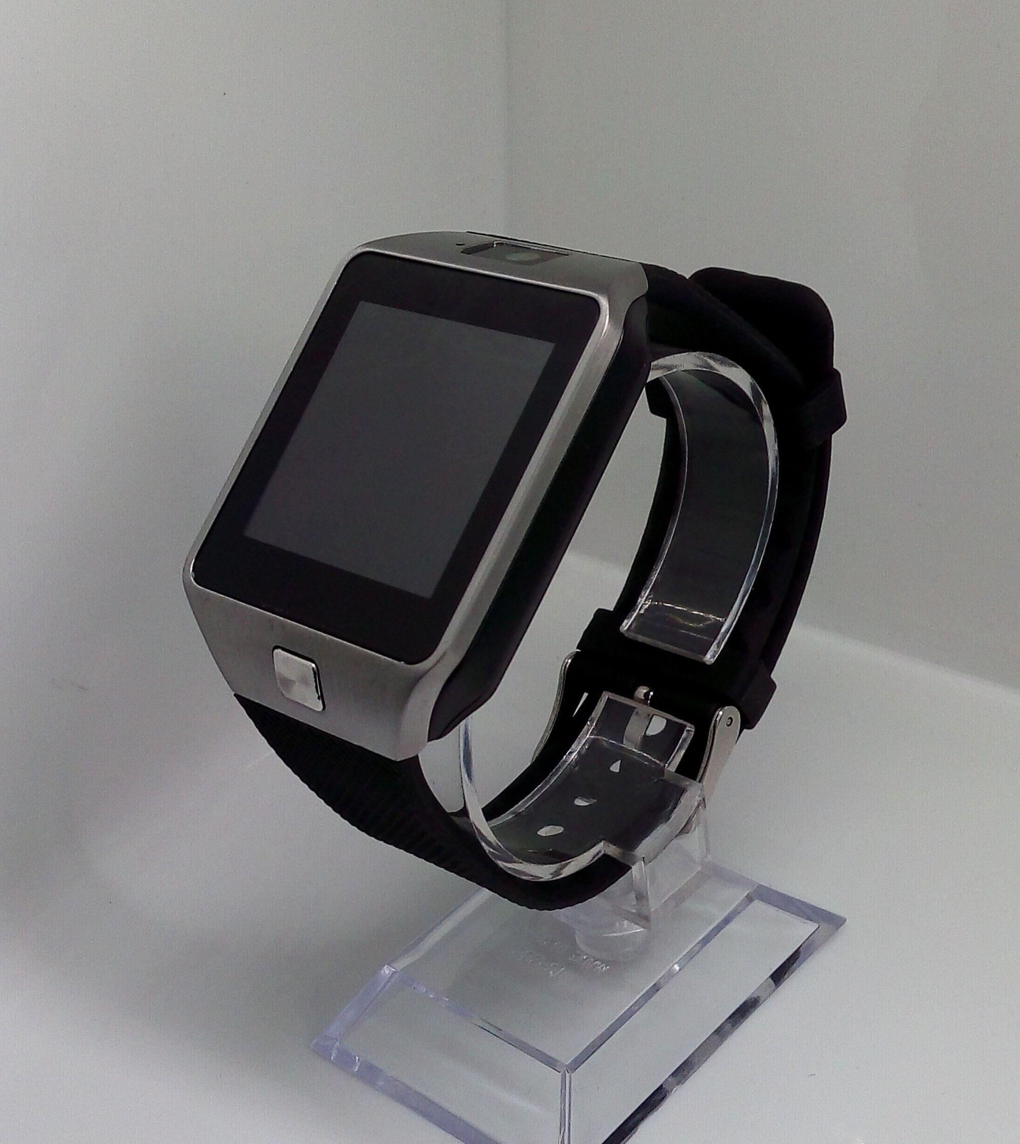 buyee dz09 smart watch