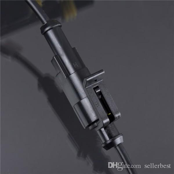 Xenon HID ampuller Lamba Dönüşüm Kiti 35W H1 H3 H7 H8 H9 H11 H10 9004 9005 HB3 9006 HB4 9007 880 881 4300 K 6000 K 8000 K 10000 K 12000 K