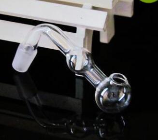A1 verre produits bong accessoires double boule pot incurvé, accessoires narguilé en gros, livraison gratuite, grand mieux