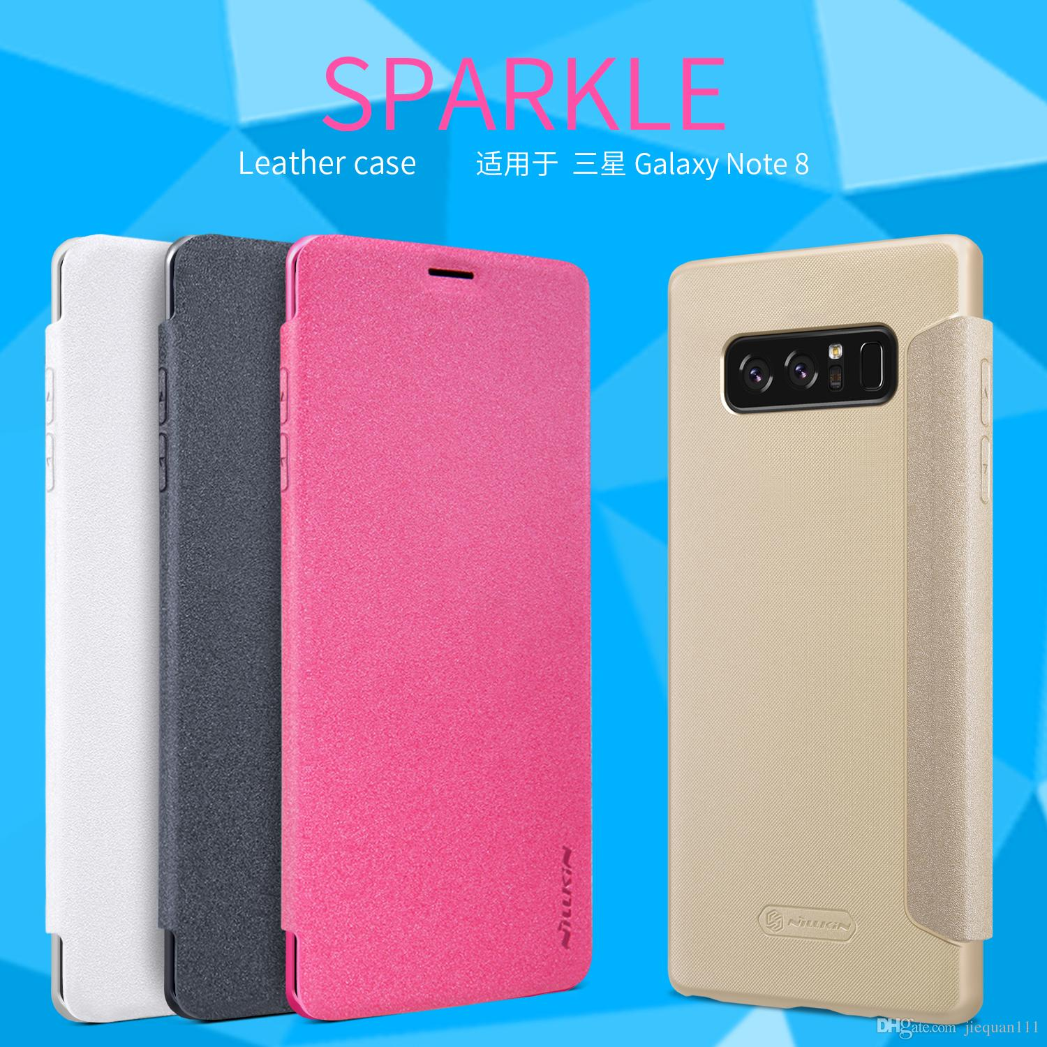 galaxy note 8 funda cover
