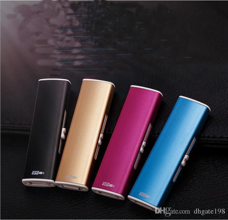 SharpStone Çakmak USB şarj çakmak rüzgar geçirmez ince çift ark darbeli ark yaratıcı kişilik elektronik çakmak ücretsiz kargo