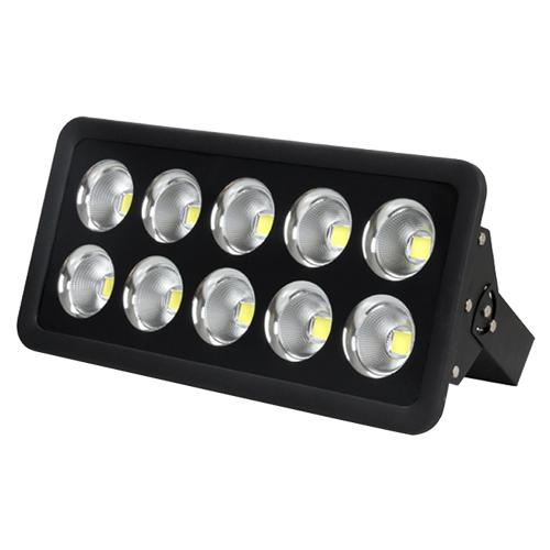 Led floodlights 500w outdoor landscape flood light led flood led floodlights 500w outdoor landscape flood light led flood lighting 85 265v bridgelux chip waterproof ip67 ce rohs fcc flood light bulb sizes outdoor aloadofball Image collections