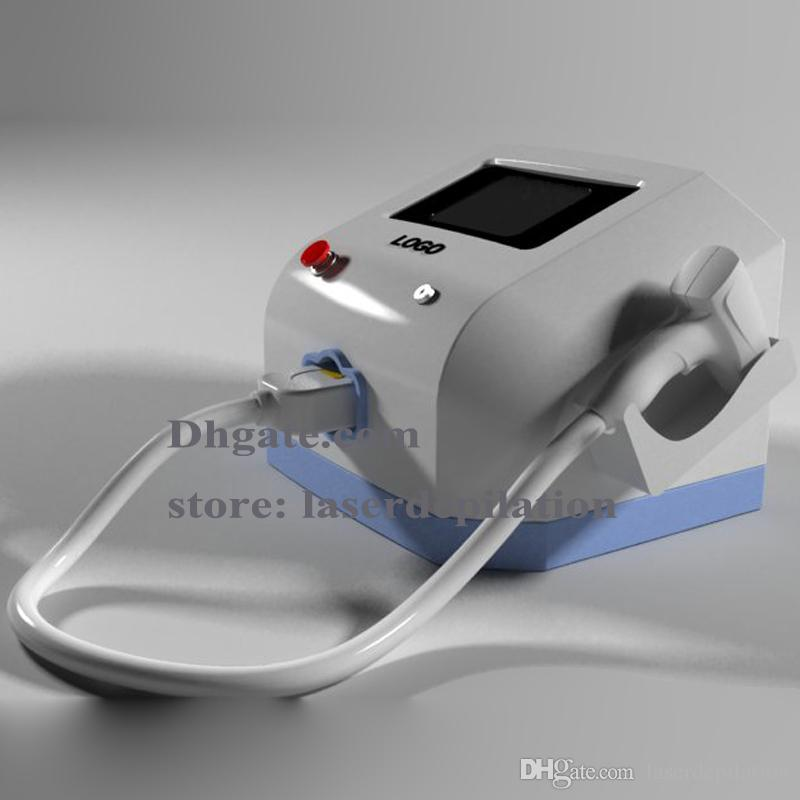 808nm diode laser hair removal painless efficient