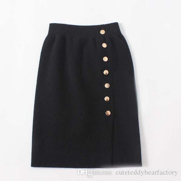 See larger image - Best Girls Skirts Children Skirt Kid Pencil Skirts Kids Skirt Girl