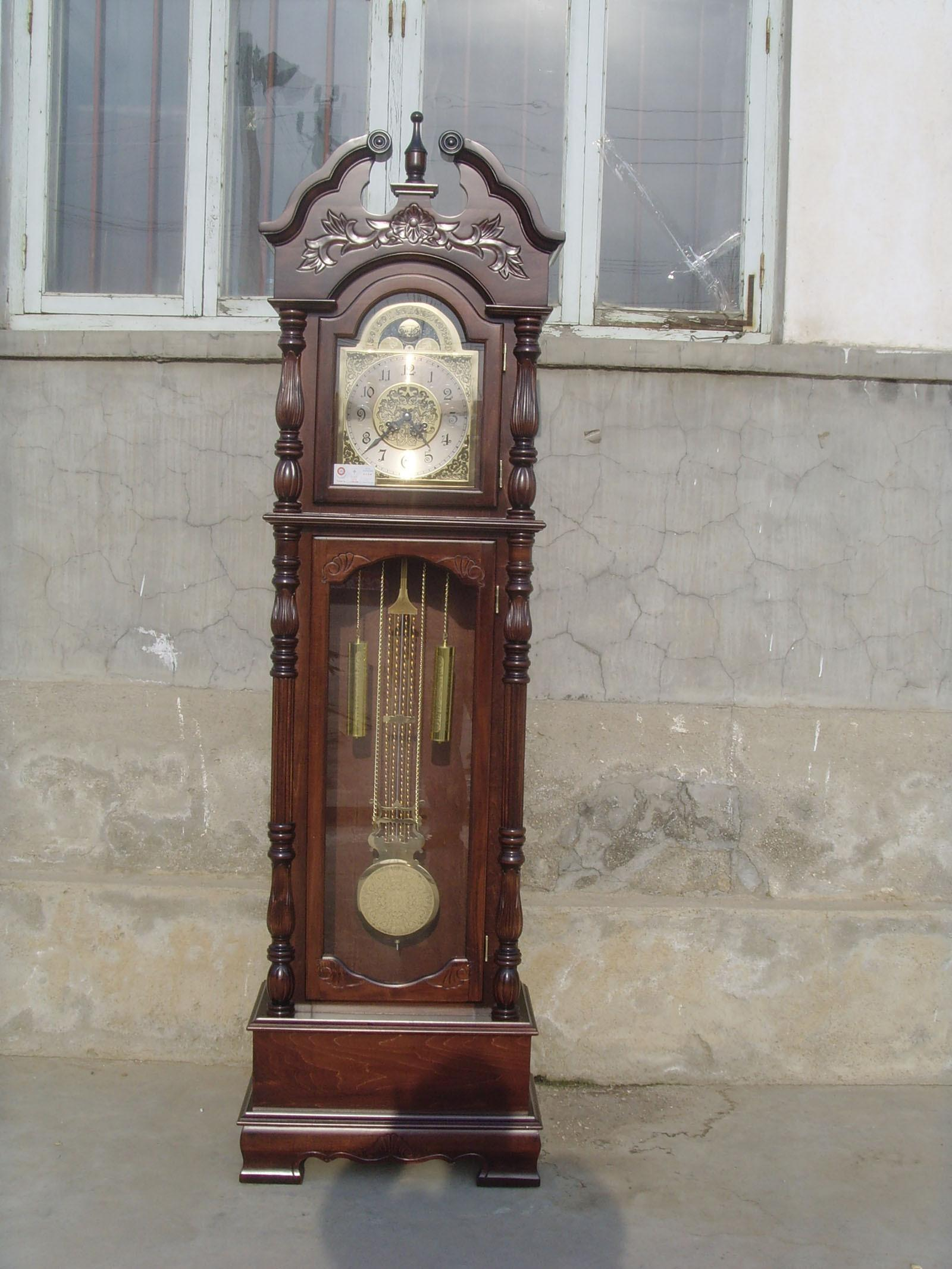floors clock pedestal floor sullivans