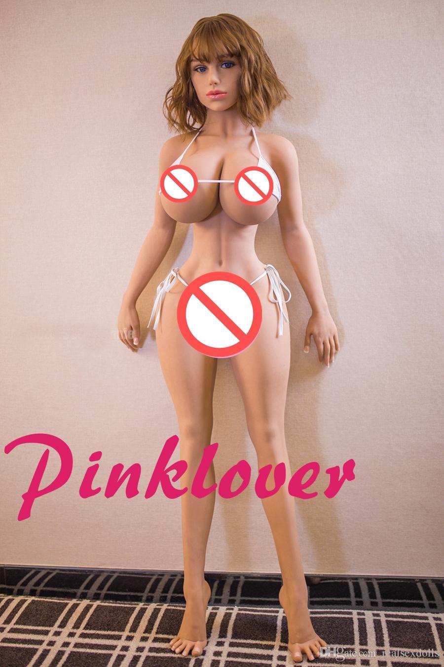 153 cm big ass hip sex manequim para homens silicone completo boneca real compras online china loja online china com enorme mama boneca sexual