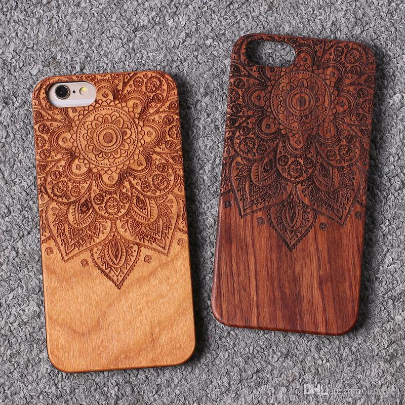 henna phone case iphone 7 plus