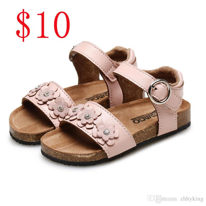 5e78e00375057 Wholesale Kids Shoes New Fashion Girls Summer Shoes Boys Sandals On Sale  Beautiful Design Comfortable Dress All New Style Boys Shoes Style Cheap Kid  Boots ...