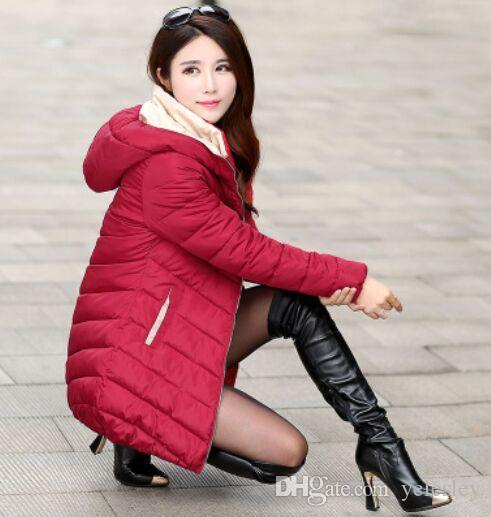 020a105f livraison-gratuite-hiver-manteau-femme-manteau.jpg