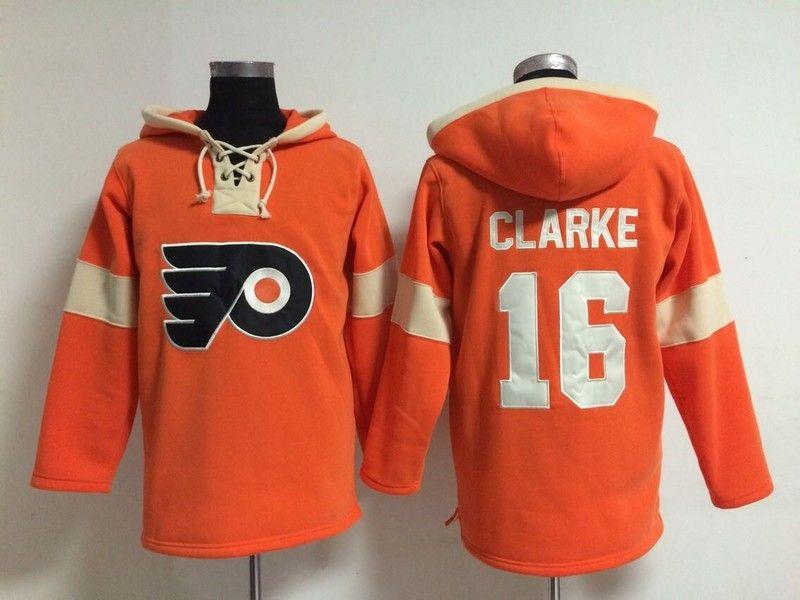 Jugend Hockey Jersey Billig, New York Islanders Hoodie 91 John Tavares Kinder 100% Gestickte Stickerei Logos Hoodies Sweatshirts Marineblau S-XL