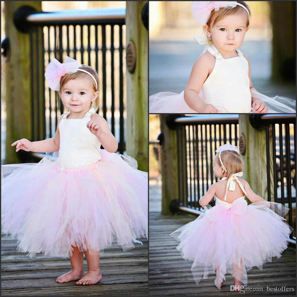 Pink Baby Flower Girl Dresses Images Fresh Lotus Flowers