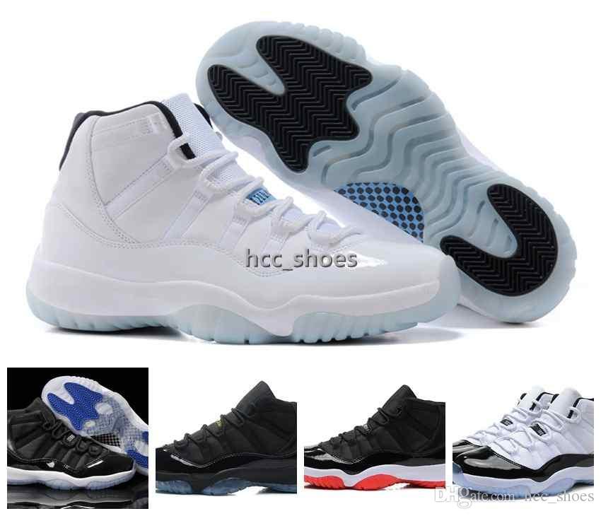 Air Zoom Mariah Racer 2 Men Running Shoes Women Top