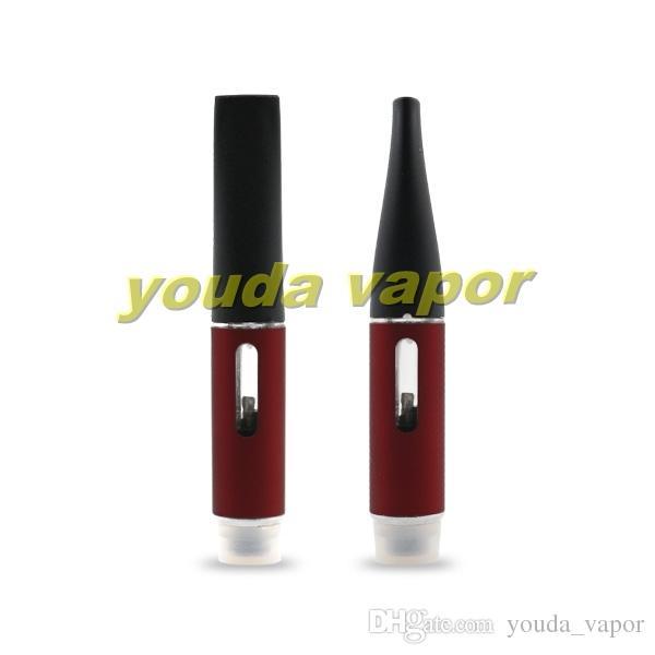 cheap vape pen disposable vaporizer 510 oil atomizer cartridge Co2 oil cartridge bud O pen for somking--03