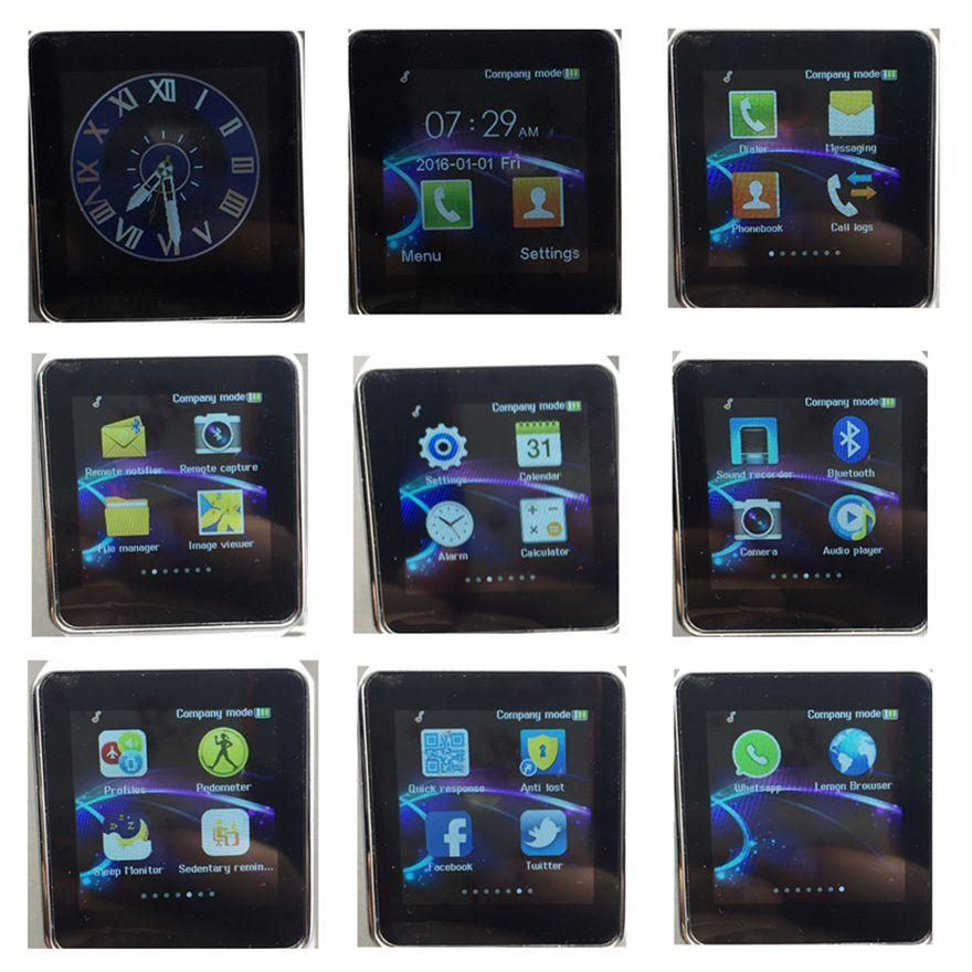 DZ09 Smart Watch Bluetooth Smartwatch Wrist Watches Phone Support SIM Card Sport Wristwatch VS U8 GT08 GV18 A1 W8 GT88 Apple Watch Fitbit
