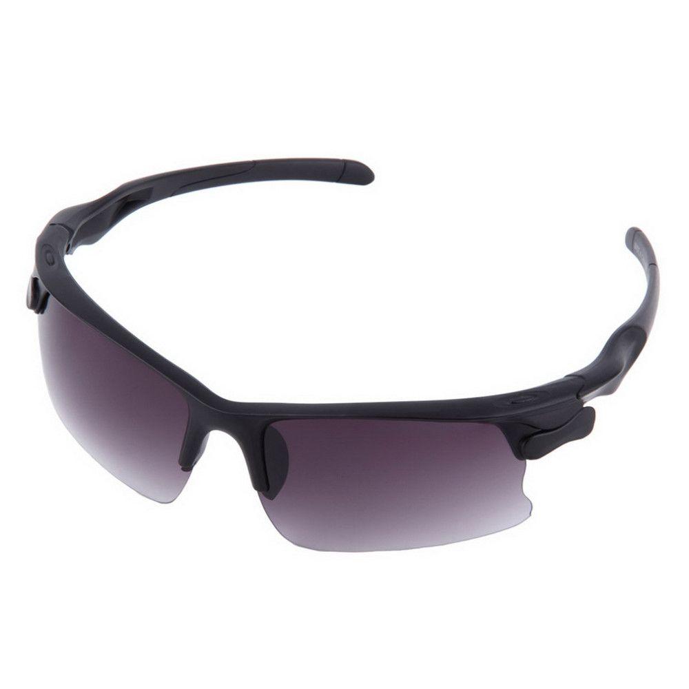 9136 3106 Pesca Gafas Hombres Polarizado Noche de conducción Gafas de sol Visión nocturna Gafas Lentes Anteojos a prueba de explosiones Gafas Ojos Vaso