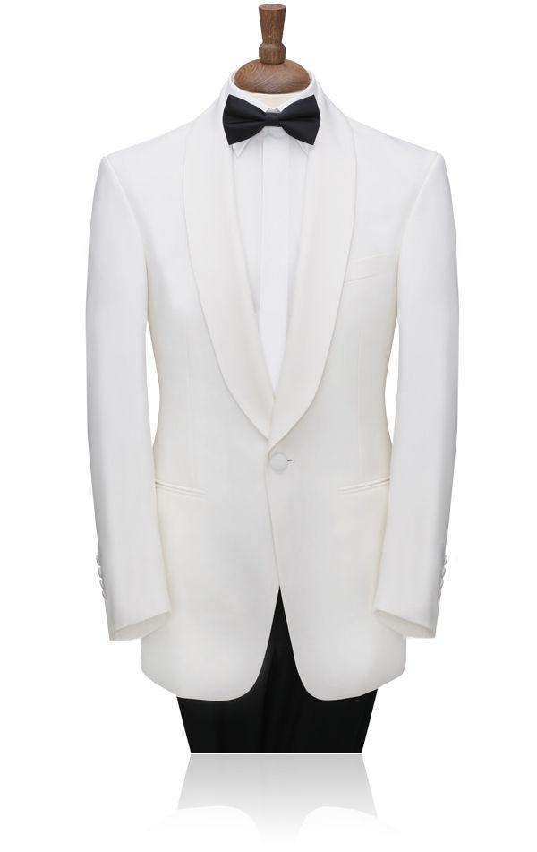 gli uomini su misura dello sposo del vestito da cerimonia nuziale di usura del vestito da cerimonia nuziale di vendita calda liberano il trasporto 2016 NO6