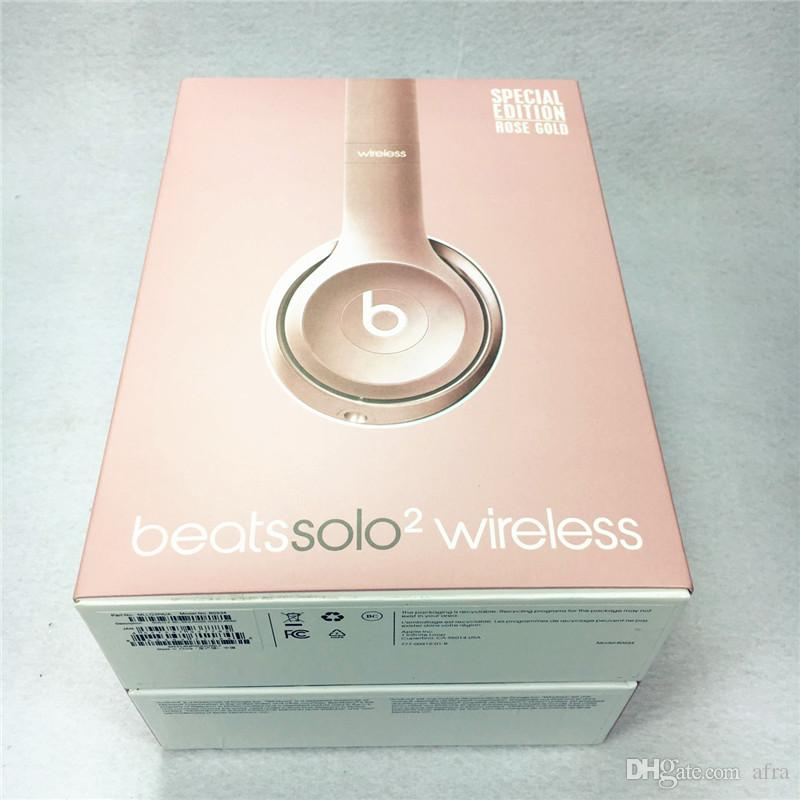 Beats solo 2 rose gold price