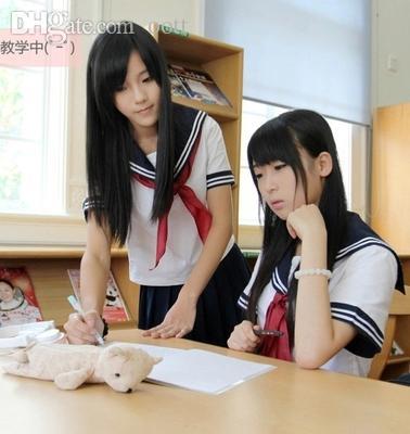 girls-in-japanese-sailor-uniform-ebony-black-porn-pictures
