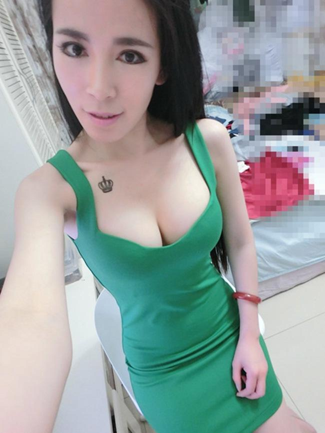 forgen girls sexy photo