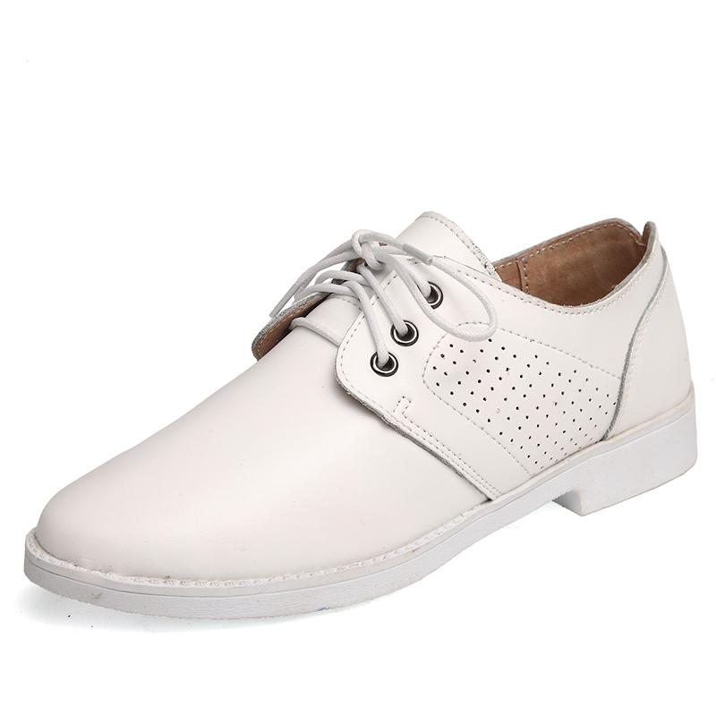 buy cheap under $60 discount best wholesale 2016 Fashion Women Shoes Sapatilhas Zapatos FLAT Casual Shoes for Women Flats New Autumn Moccasins Mujer Plus Size 35-40 tumblr for sale discount countdown package outlet best UWnWSJKfE6