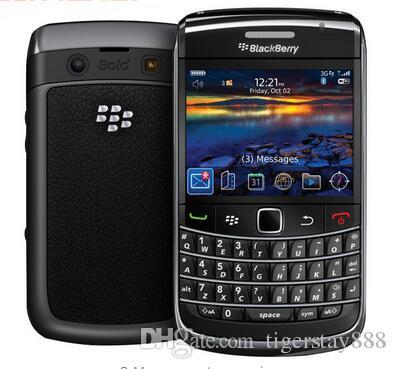 df8d3422d3369 Мобильные Телефоны Каталог Оригинальный9780 Мобильный Телефон 5МП 3G  Беспроводной GPS И Bluetooth QWERTY Клавиатура Один Год Гарантии Выбрать  Мобильный ...