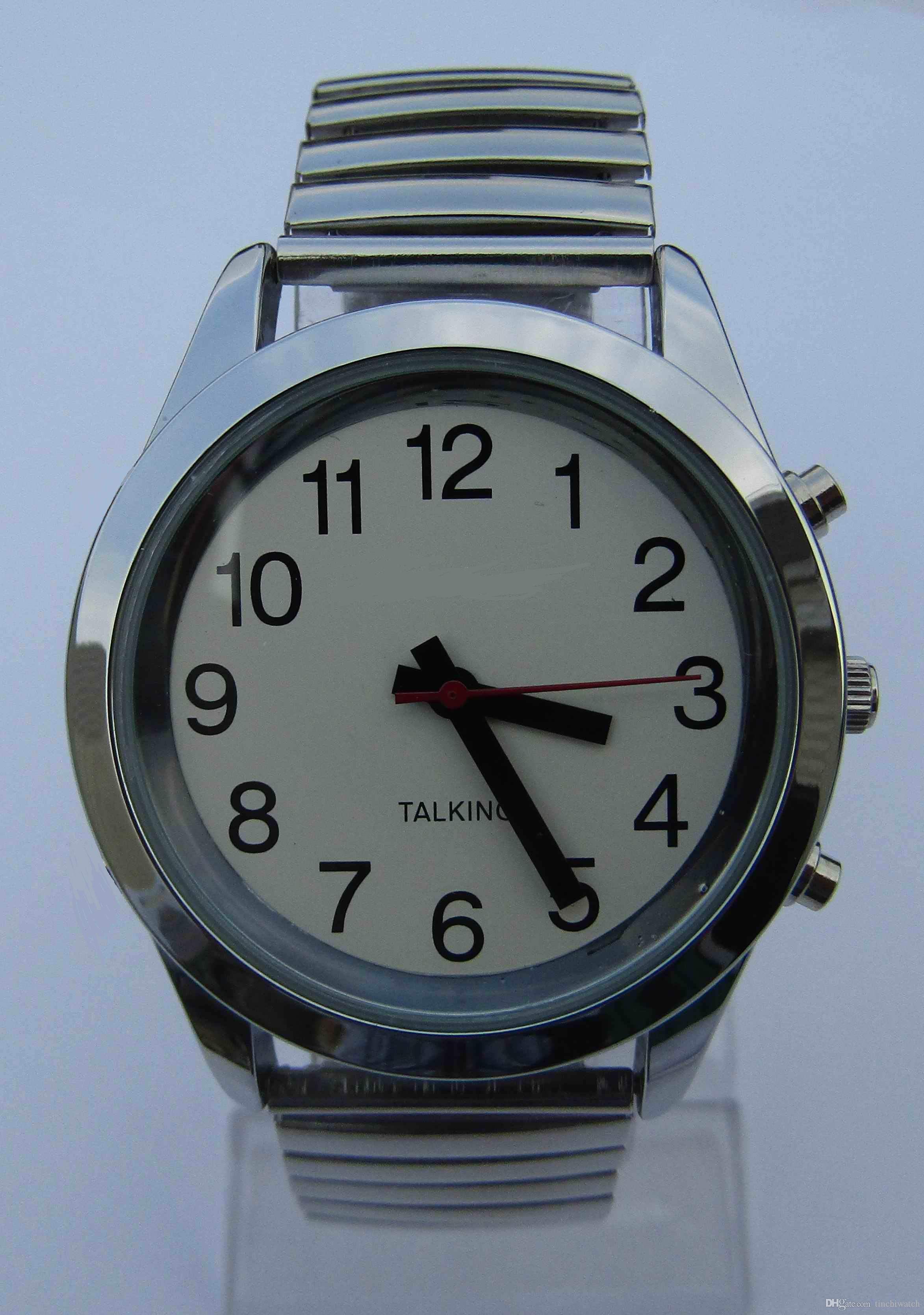 silber andr watches tag calendrier ab front stahl blog andre talking wristwatches belfort