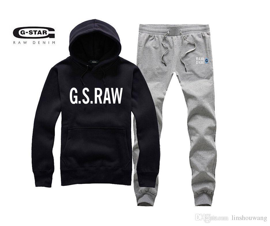멋진 블랙 남자 브랜드 이름 후드 레전드 성능 풀 오버 후드 2017 새로운 도착 패션 야외 스포츠 스웨터 후디