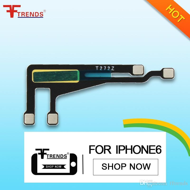 for iPhone 6 Wifi Flex Replacement Repair Parts Wi-Fi Signal Ribbon High Quality Free Shipping Wholesale