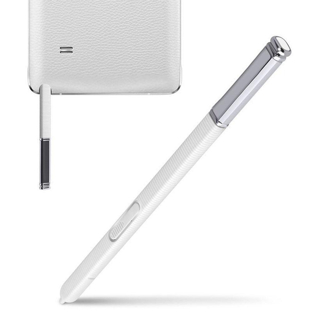 Penna capacitiva dello stilo S dello schermo attivabile al tatto dell'OEM la sostituzione elettromagnetica della N-Sigar III di Samsung Galaxy Note 3 III
