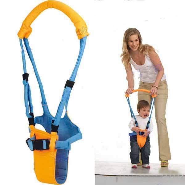 Kinder Bebe Baby Jungen Mädchen Kinder Sicherheit Gehhilfe Gurt Rein Buddy Gurt Leine Carrinho Cintos Träger